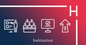 Der Nutzen von Hubitation