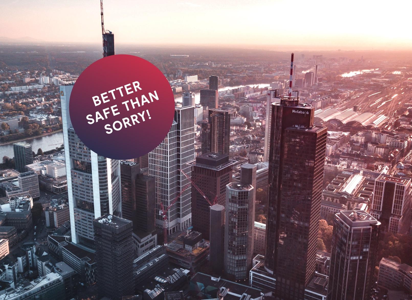 Event-Overview_Frankfurt_Sorry