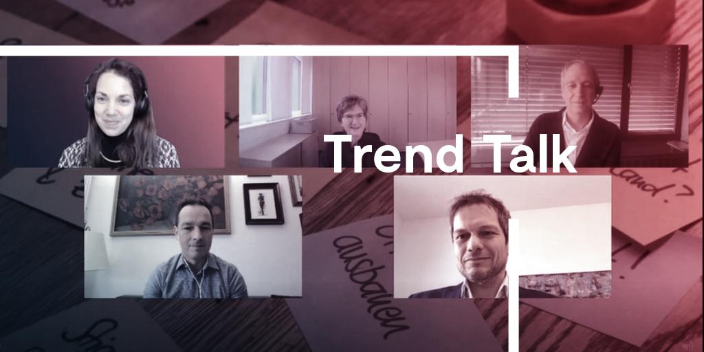 210216-TrendTalk-Twitter_hp