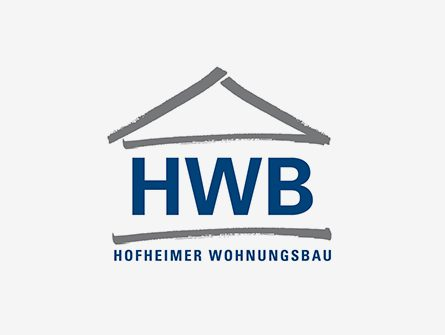 Associate_HWB_Logo