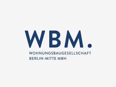 Associate_WBM_Logo